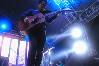 THE Ebe Dancel (version 1)