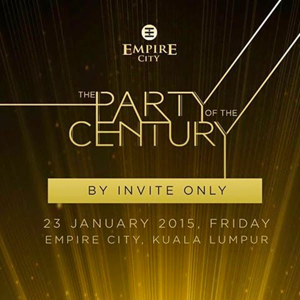 1.The-Party-Of-The-Century-by-Empire-City-Damansara-Perdana