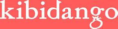 kibidango_logo