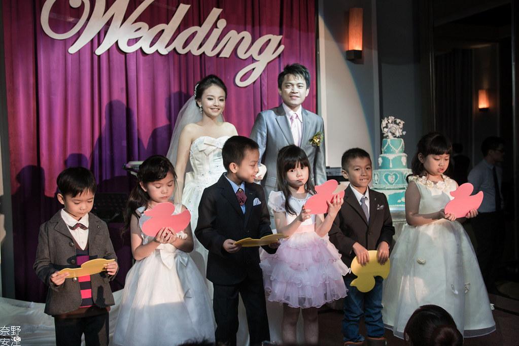 婚禮攝影-台北-銘元&韻如-歸寧宴 X 麗庭莊園 (32)
