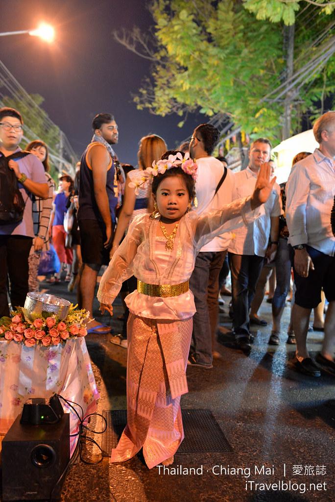 Chiang Mai Sunday Walking Street 清迈周日夜市 03_mini