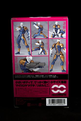 RevolMini_Cyborg_Ninja_02