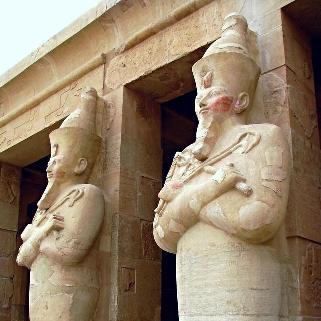 IMG_4678PMR Temple of Hatshepsut