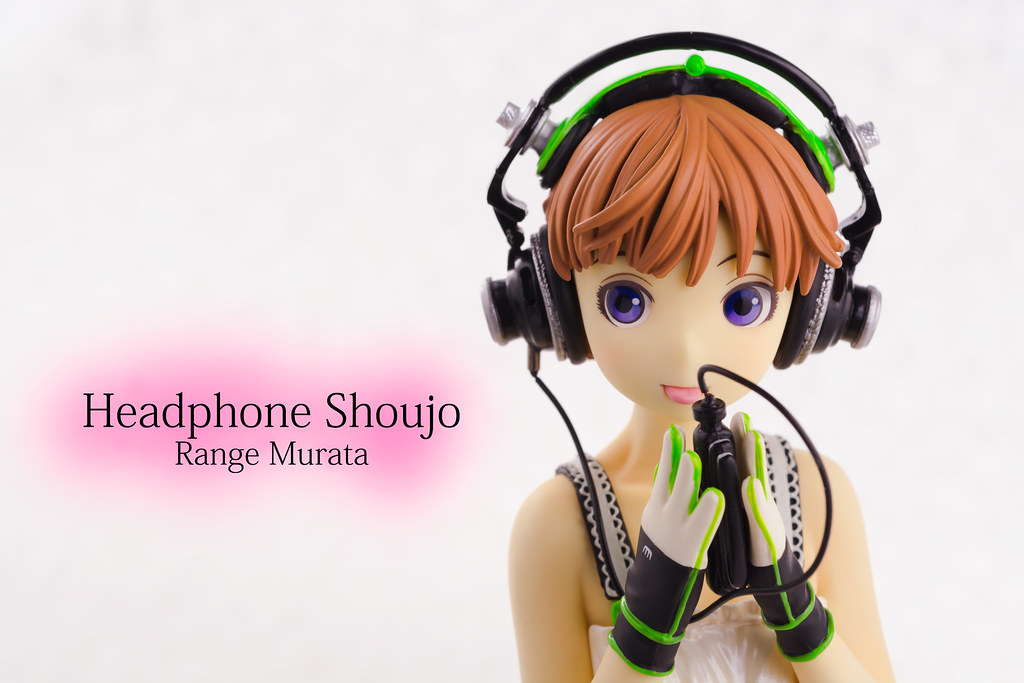 Headphone-Shoujyo-1