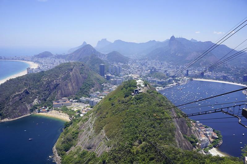 Rio de Janeiro 95
