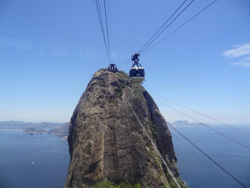 Rio de Janeiro 91