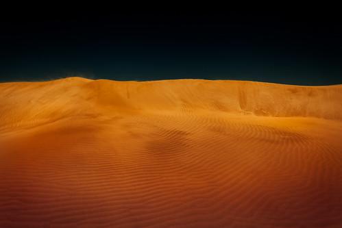 desert dunes southaustralia portlincoln