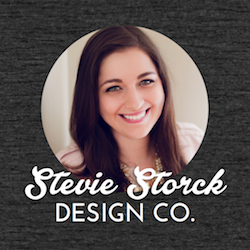 Stevie Storck