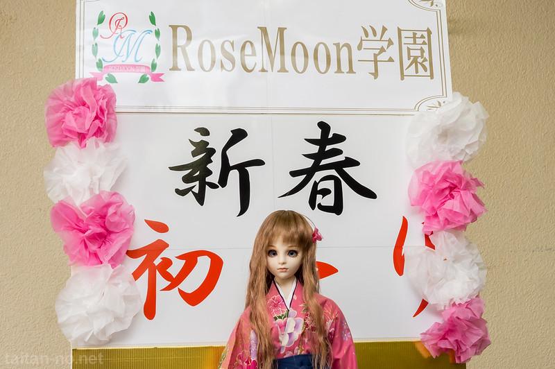 DollShow42-Rose Moon-DSC_7067