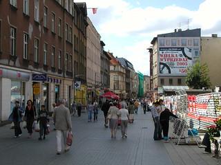 Poznań (08.2005)   (2)
