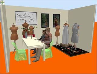 stand_salon_mariage