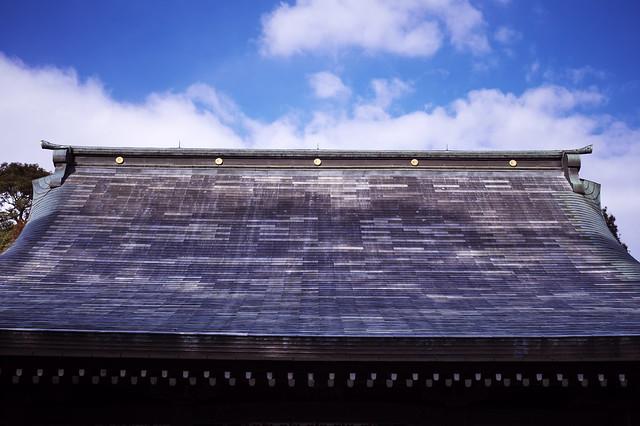 _IMG1578神社の屋根