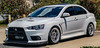 Nessa Evo X by Otto UNLIMITED