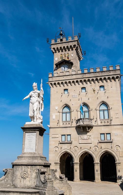 Rimini San Marino-21