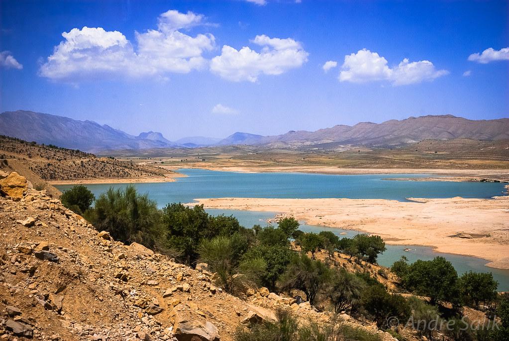 wonderful landscape!  DSC_1018