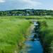 Small photo of Salthouse Marsh Norfolk
