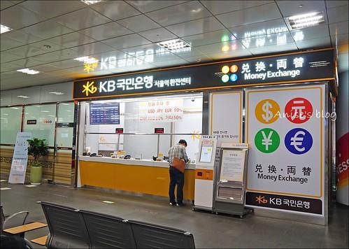 仁川機場、首爾交通_035