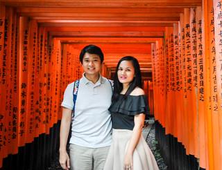 Fushimi Inari 007