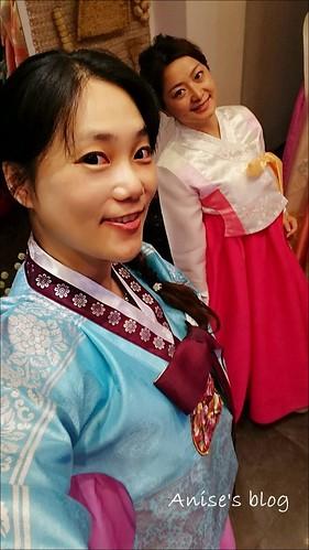 2韓服體驗_008