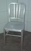 Chair 4599 (4)