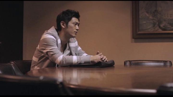 Doushitemo Furetakunai Movie (42)