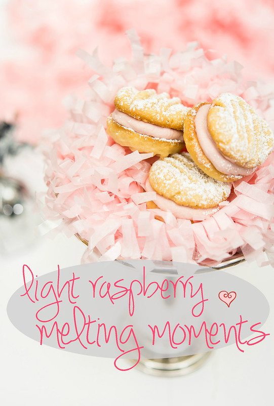 light raspberry meting moments #TimeToBelieve in_the_know_mom