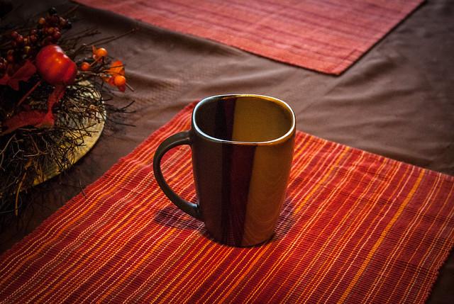 morningcoffeebeforeworknovember2014