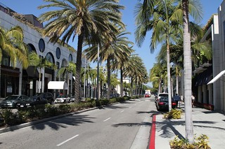 Rodeo_Drive_Beverly_Hills_LA_