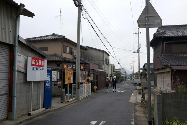 20141020讃岐うどん