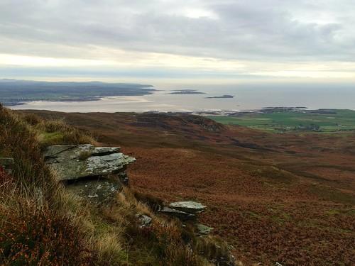 scotland103