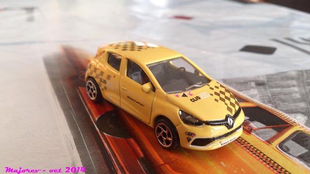 N°221G - Renault Clio IV sport 15425041503_45e4078a29_z
