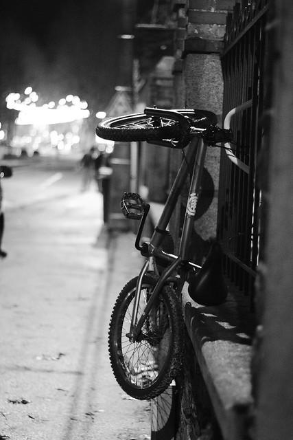 vélo de nuit 2