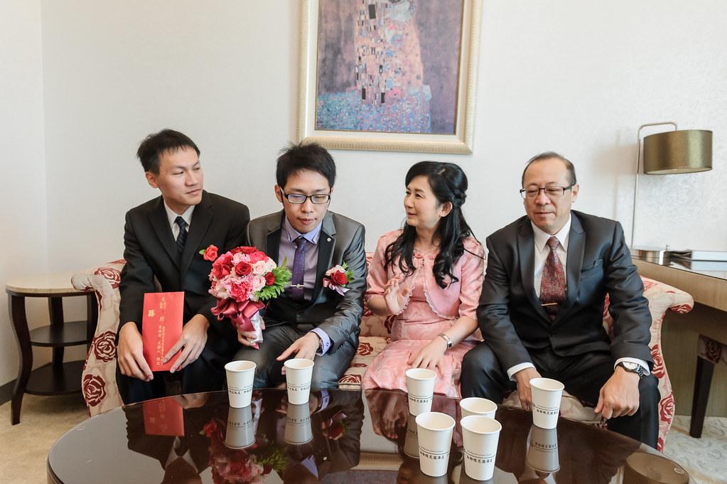 彥中有彤結婚-81