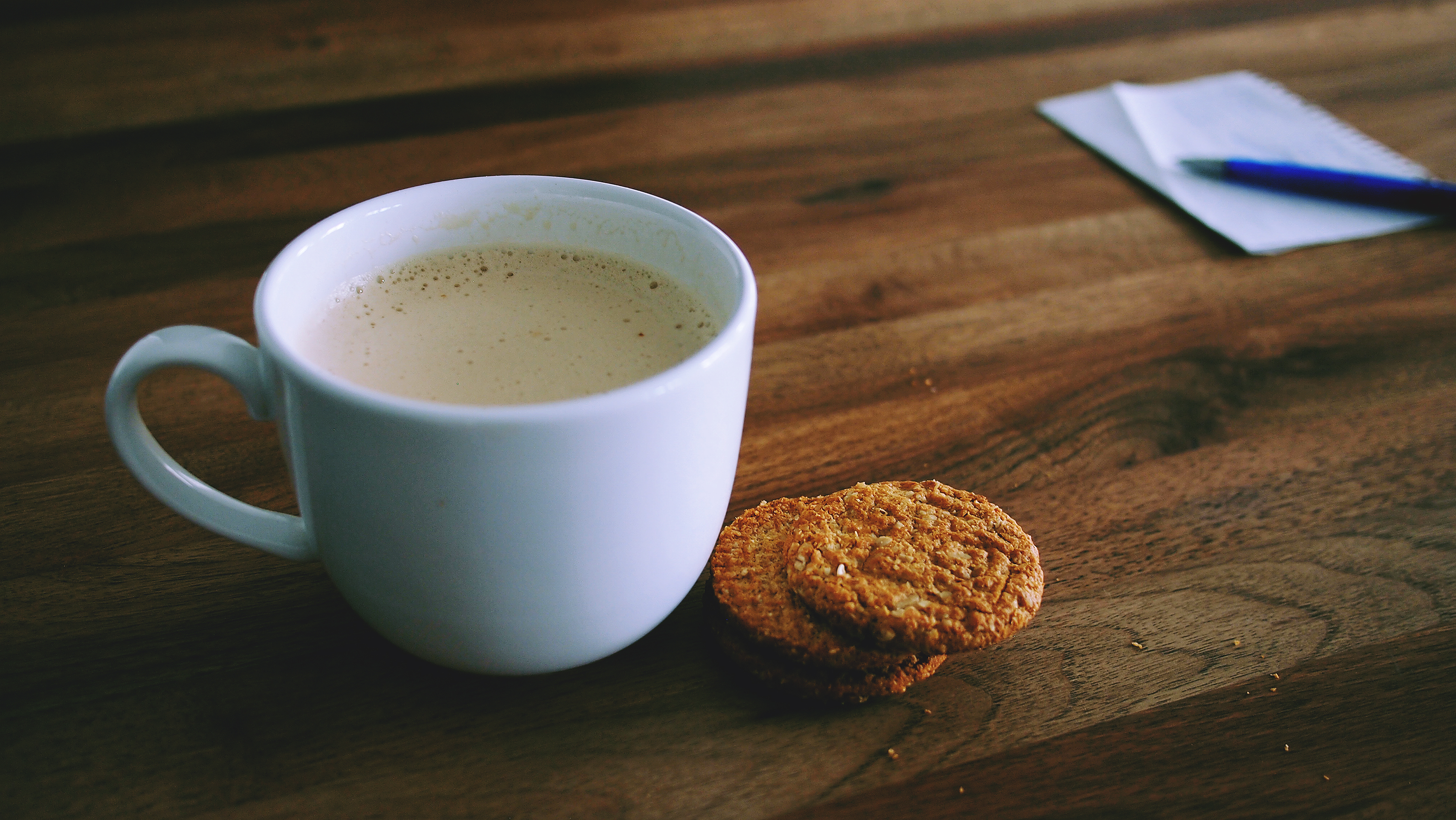 office coffee cups. office coffee and cookies by daria free to use original photography cups