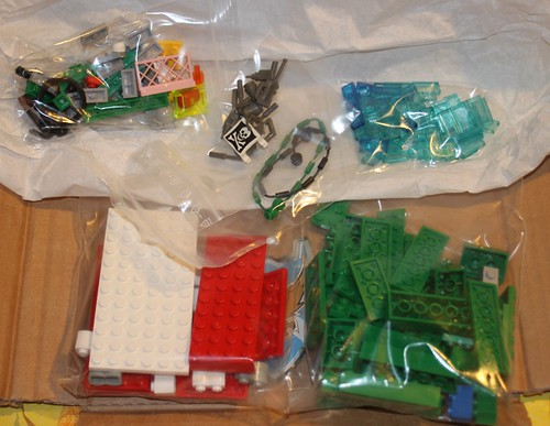 6716_LEGO_Western_Chariot_07