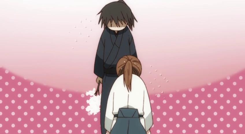 Hybrid Child OVA 3 (36)