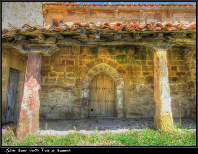 2014_07_28_268_Valle_de_Santullán