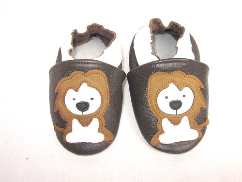 lion-Baby-Shoes-14