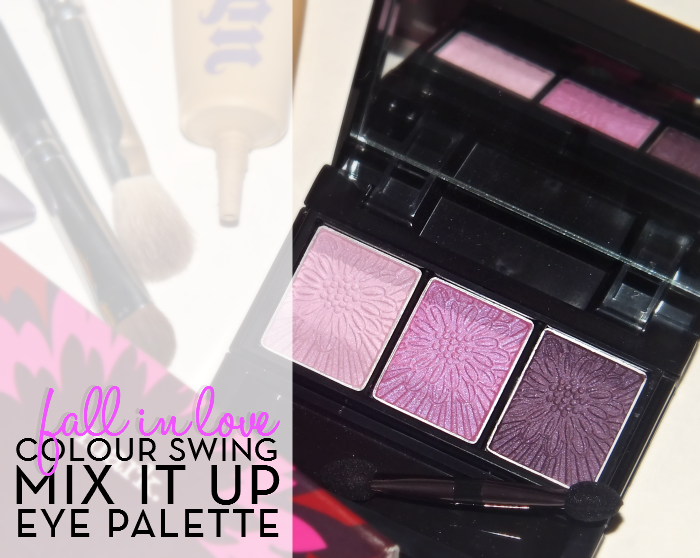 mark colour swing eye palette- fall in love (1)