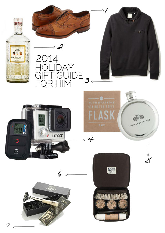 holiday-gift-guide-for-him-guys