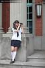 School Girl | Yu Dian