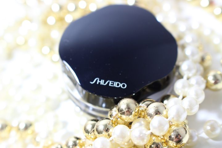 shimmering-cream-eye-shadow-shiseido-002