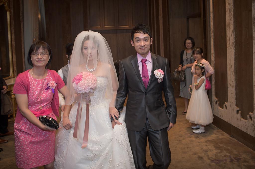 '君品酒店婚攝,婚攝BrianWang,婚禮紀錄,自主婚紗,類婚紗,海外婚紗婚禮,BWS_7224'