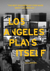 LA Plays Itself