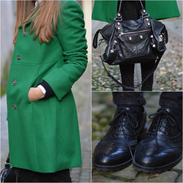 cappotto verde collage2