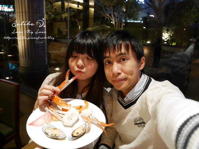 台北BUFFET自助餐吃到飽美麗信花園酒店 (18)