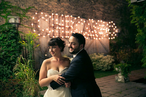 Salvage_One_Wedding_Studio_Starling_38