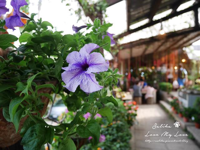 內湖採草莓圃咖啡下午茶 (4)