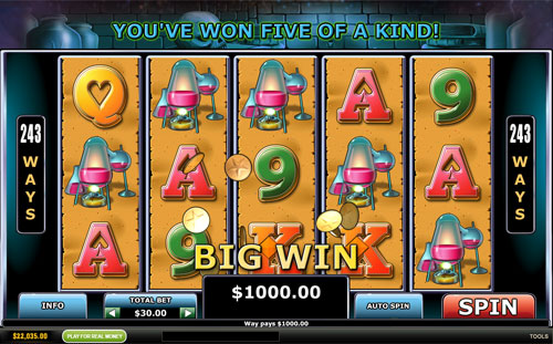 free online slot machines with bonus games no download alchemist spiel