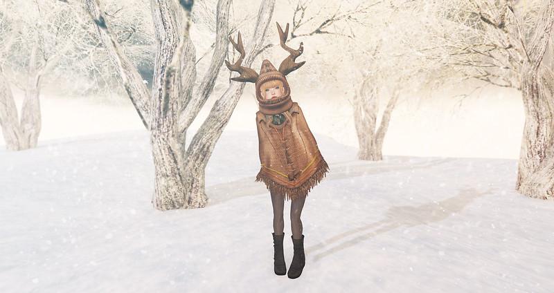 I ♥ Deer     Snapshot_53422